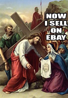 lol-ebay.jpg