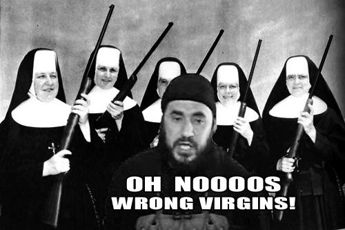 lol-notthevirgins.jpg
