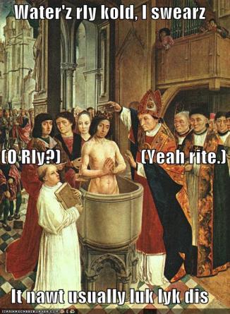 the-baptism-of-clovis.jpg