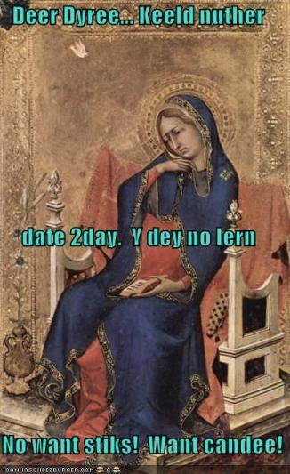 date-diary.jpg