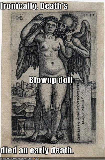 deaths-blowup-doll.jpg