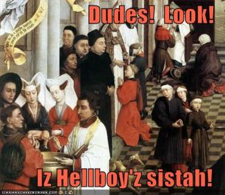 hellboys-sister.jpg